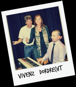 Vivenz Dordrecht