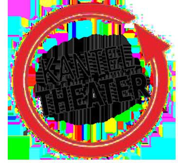 Kanteltheater Logo
